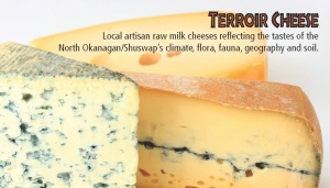 153231_TerroirCheese_BC_FINAL_Page_2
